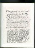 Kurtcobainjournalsibooks text - Page 4