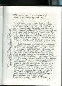 Kurtcobainjournalsibooks text - Page 6