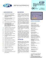 4120 VENTAS.pdf - Grupo IDIMEX