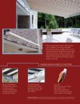 Fully Cassetted Retractable Awnings - Page 5
