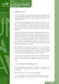 indice de entidades financieras privadas funcionalidad e ... - UNAV - Page 4