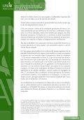 indice de entidades financieras privadas funcionalidad e ... - UNAV - Page 5