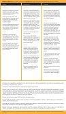 acabados - ITeC - Page 7