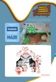 cultivo-urbano@hotmail.com.ar - Haze - Page 6