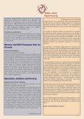 2006 • 2010 Fight Poverty - Unasc - Page 2