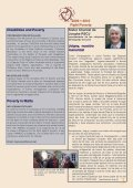2006 • 2010 Fight Poverty - Unasc - Page 3