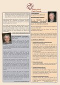 2006 • 2010 Fight Poverty - Unasc - Page 4