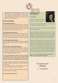 2006 • 2010 Fight Poverty - Unasc - Page 5