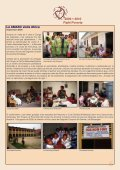 2006 • 2010 Fight Poverty - Unasc - Page 6