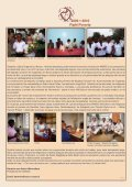 2006 • 2010 Fight Poverty - Unasc - Page 7