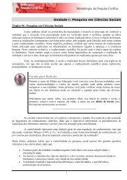 texto 01 - Unifap