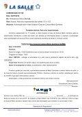 Autorização para Visita Guiada à Casa de Cultura - Portal La Salle - Page 2
