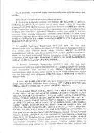 karar 21 09 2012
