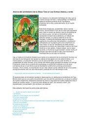 artículo completo - Yoga Suave de Olivia Cattedra