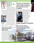 RÁPIDO! - Multiherramientas.com.mx - Page 2