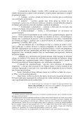 Gisonaldo Arcanjo de Sousa - GELNE - Page 4