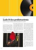Cartas - Revista Metrópole - Page 4