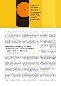 Cartas - Revista Metrópole - Page 6