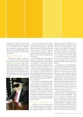 Cartas - Revista Metrópole - Page 7