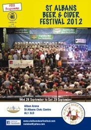 Sabfprogramme2012