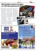 Nace colegio para talentos deportivos - Diario Longino - Page 3
