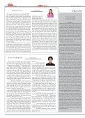 Nace colegio para talentos deportivos - Diario Longino - Page 4