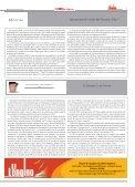 Nace colegio para talentos deportivos - Diario Longino - Page 5