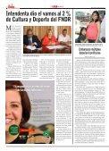 Nace colegio para talentos deportivos - Diario Longino - Page 6