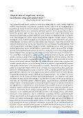 Turksoylencesozlugu - Page 3