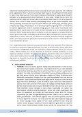 Turksoylencesozlugu - Page 4