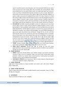 Turksoylencesozlugu - Page 5