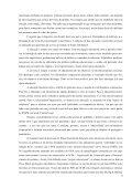 OS REFORMADORES EMPRESARIAIS DA EDUCAO: - APASE - Page 6