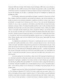 OS REFORMADORES EMPRESARIAIS DA EDUCAO: - APASE - Page 7