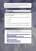WEBQUEST VOLCANES - Page 4