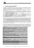 Diseñar, programar y planificar la automatización de una planta ... - Page 4