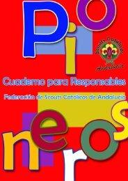 descarga - Asociación de Scouts Católicos de Cádiz
