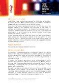 """Unidad didáctica """"14 kilómetros"""". - Paz con Dignidad - Page 3"""