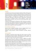 """Unidad didáctica """"14 kilómetros"""". - Paz con Dignidad - Page 4"""