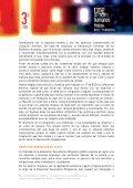 """Unidad didáctica """"14 kilómetros"""". - Paz con Dignidad - Page 5"""
