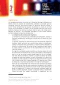 """Unidad didáctica """"14 kilómetros"""". - Paz con Dignidad - Page 7"""