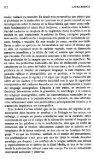 traducir la edad media la traducción de la literatura - Hermeneia - Page 3