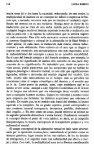 traducir la edad media la traducción de la literatura - Hermeneia - Page 5