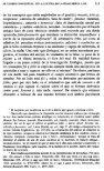 traducir la edad media la traducción de la literatura - Hermeneia - Page 6