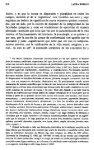 traducir la edad media la traducción de la literatura - Hermeneia - Page 7