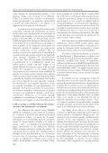 Hacia una mirada etnográfica de las interacciones comunicativas ... - Page 2