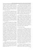 Hacia una mirada etnográfica de las interacciones comunicativas ... - Page 3
