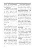 Hacia una mirada etnográfica de las interacciones comunicativas ... - Page 4
