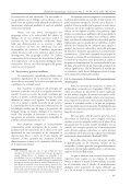 Hacia una mirada etnográfica de las interacciones comunicativas ... - Page 5
