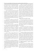 Hacia una mirada etnográfica de las interacciones comunicativas ... - Page 6