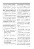 Hacia una mirada etnográfica de las interacciones comunicativas ... - Page 7